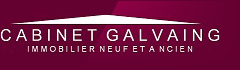 CABINET GALVAING immobilier neuf et ancien