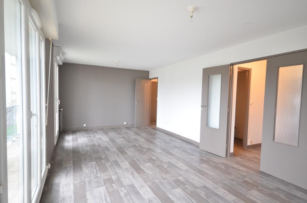 appartement a louer 29200 brest 3 pi ces 74 m cabinet galvaing. Black Bedroom Furniture Sets. Home Design Ideas